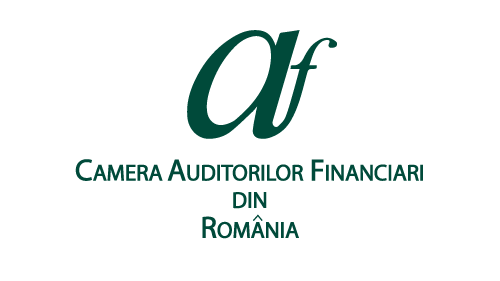 audit financiar consultanta fiscala contabilitate business management financial audit fiscal advisory accounting